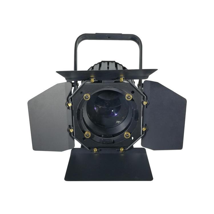 Citizen 200W CW/WW Fresnel Light with Zoom  SL-3330