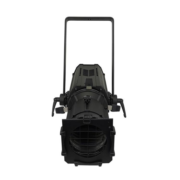 300W LED Profile Spot Light SL-3347