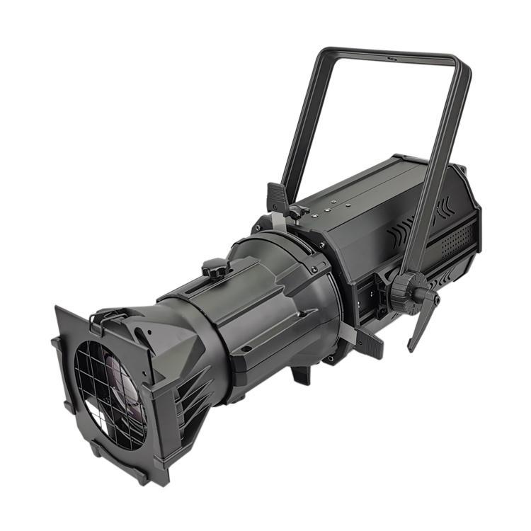 200W LED Ellipsoidal Profile Spotlight SL-3346