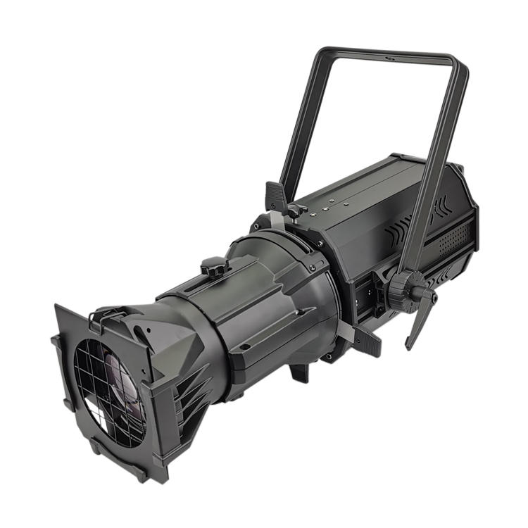 200W LED Ellipsoidal Profile Spotlight SL-3346