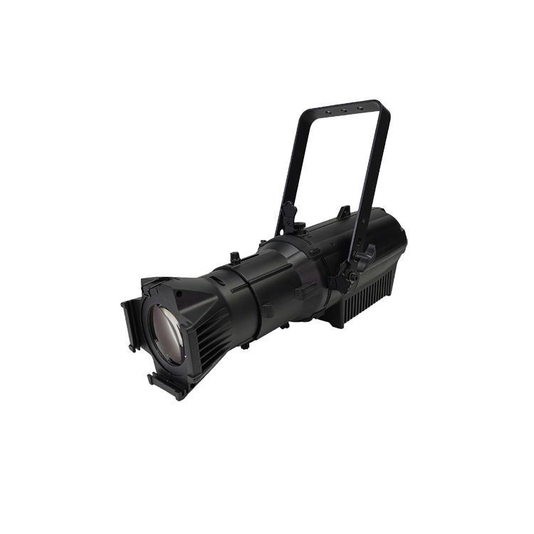 High Power Die-casting Aluminum LED Profile Spot Light SL-3345