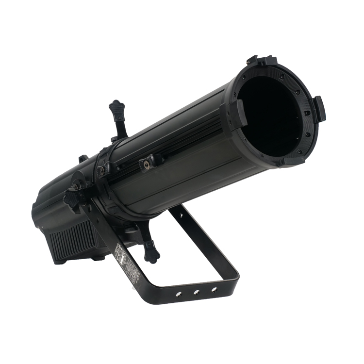 200W 4in1 LED Profile Light With Zoom Function SL-3337