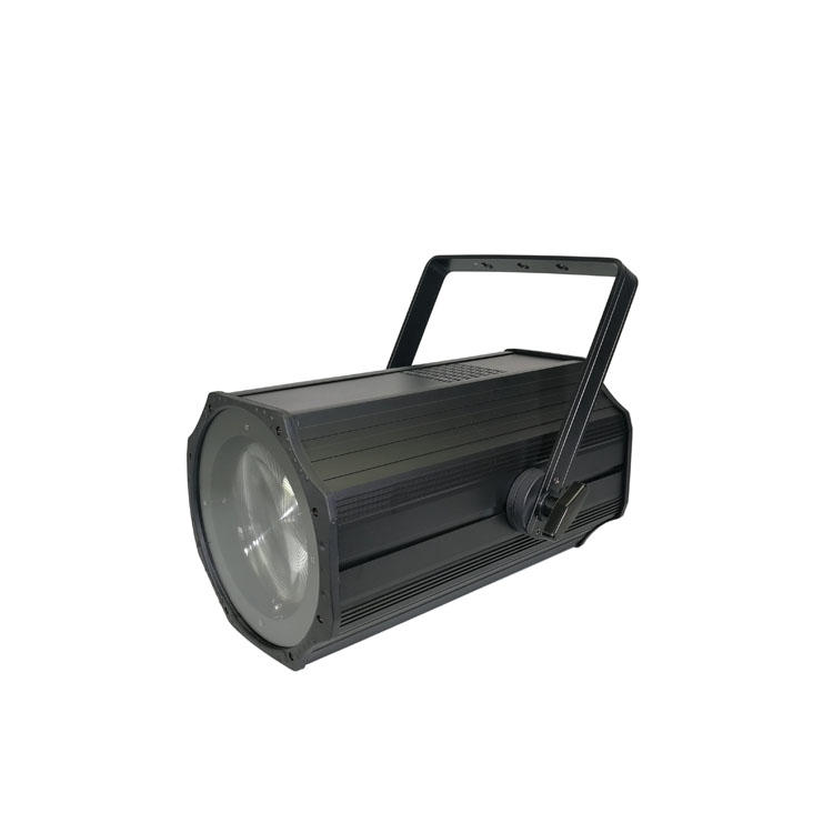 200W LED Zoom Par Can Light SL-3047