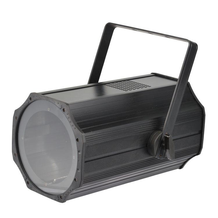 200W LED Zoom Par Can Light SL-3047