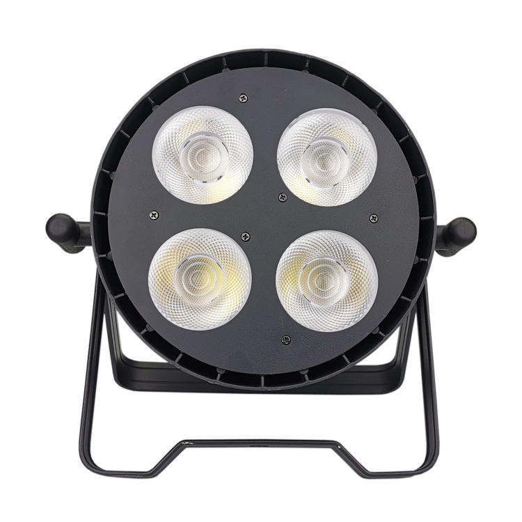 4X50W LED MATRIX PAR LIGHT SL-3054C