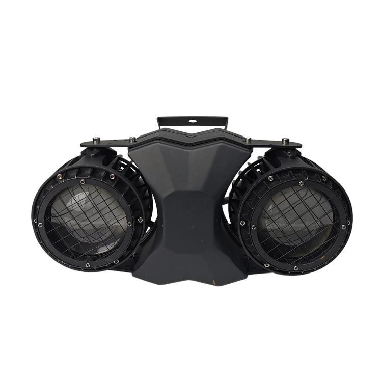 Waterproof 300W LED Cob Blinder Light SL-2202C