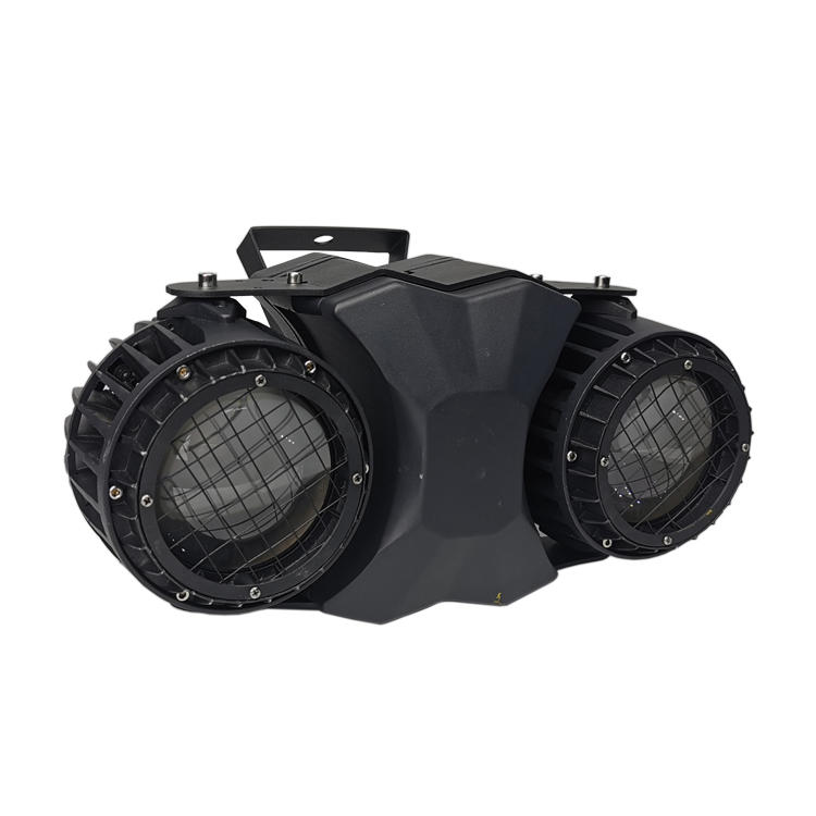 Waterproof 300W LED Cob Blinder Light SL-2202C
