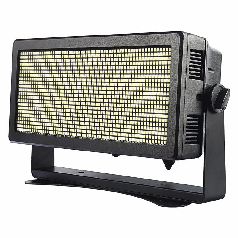 Waterproof 1000W 4in1 LED Strobe Light SL-2320