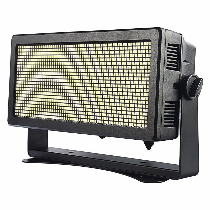 Waterproof 1000W 4in1 LED Strobe Light SL-2320