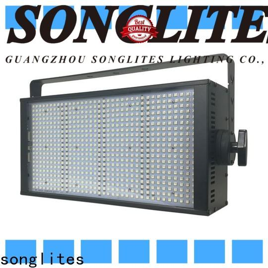 effective strobe lights for sale white auto-mode for clubs