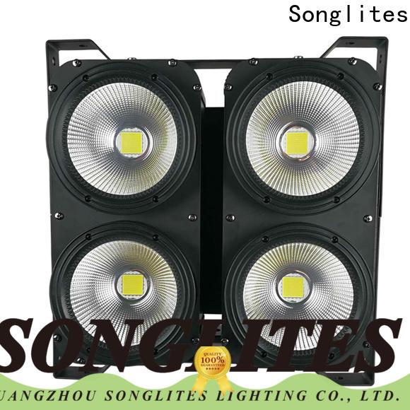 high brightness knog blinder bike lights blinder voice control for band