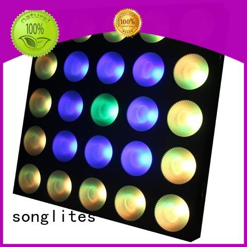 Wholesale matrix Matrix Light Songlites Brand