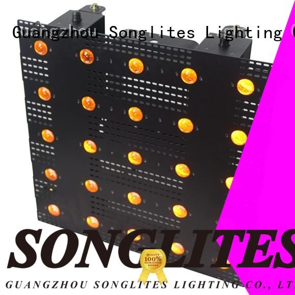 Songlites popular library light fixtures for sale for bars
