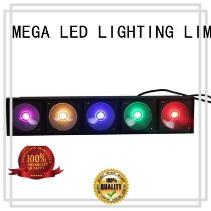 Songlites Brand 10w led beacon light matrix supplier