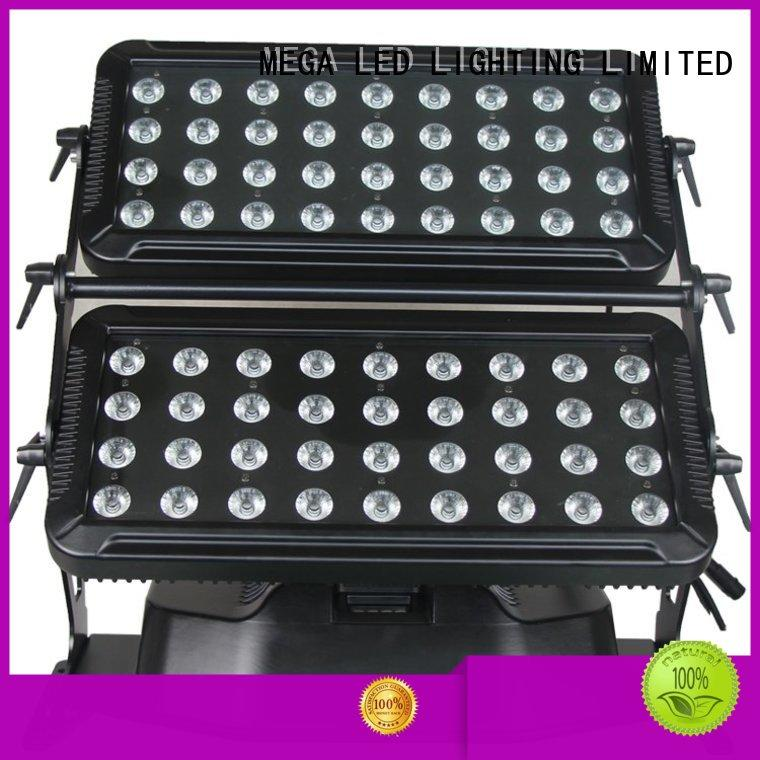led wall linear wall washer lighting 10w Songlites company