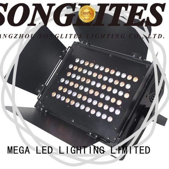 leds led panel light price suppliers panel for film and television for photography Songlites