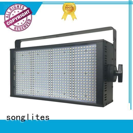 light 3w Songlites Brand led strobe lights