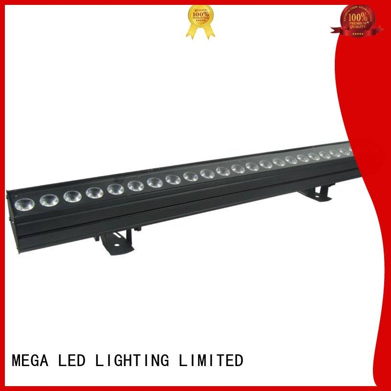 Songlites Brand 10mm leds in1 indoor ceiling spotlights outdoor