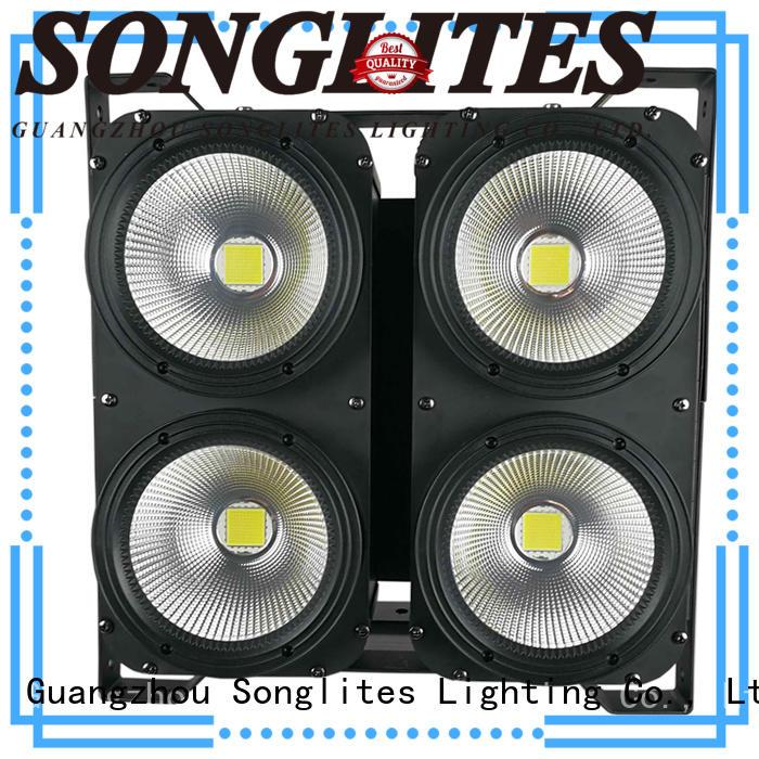 Songlites sl3400n knog blinder front light directly price for wedding