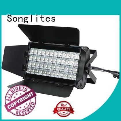 pannel light 3w Songlites Brand led panel light supplier