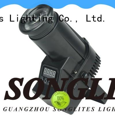 Songlites high brightness Scanner Light wholesale for bar