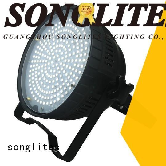 warning strobe lights strobe led led strobe lights Songlites Brand