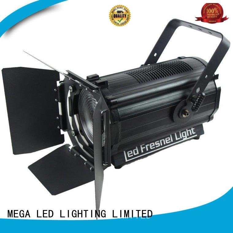 Wholesale leds fresnel spotlight Songlites Brand