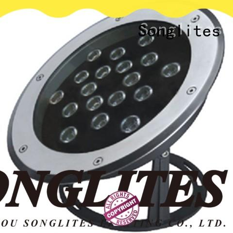 stainless steel pool light lightenergy saving for swimming pool