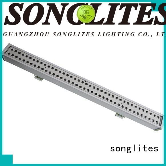 sl2009b outdoor hanging lights manufacturer for botanical garden Songlites