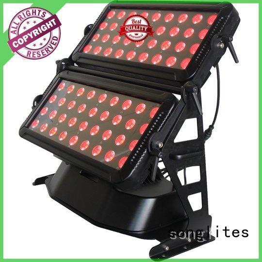 outdoor led decorative lights 24pcs Bulk Buy