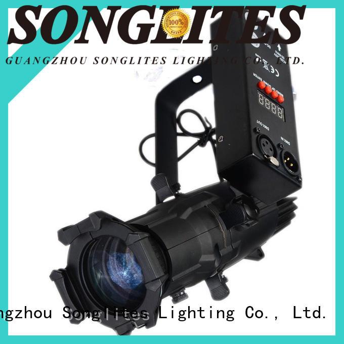 best best studio lighting kits profile factory for weddings
