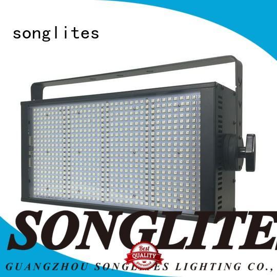 220W LED Strobe Light SL-3720