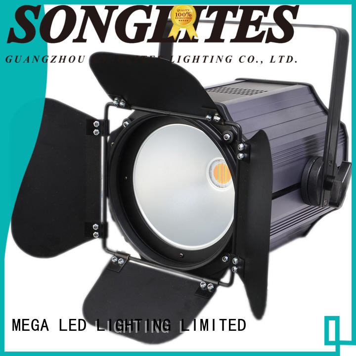 durable cob led technology 1pcs supplier for conference rooms