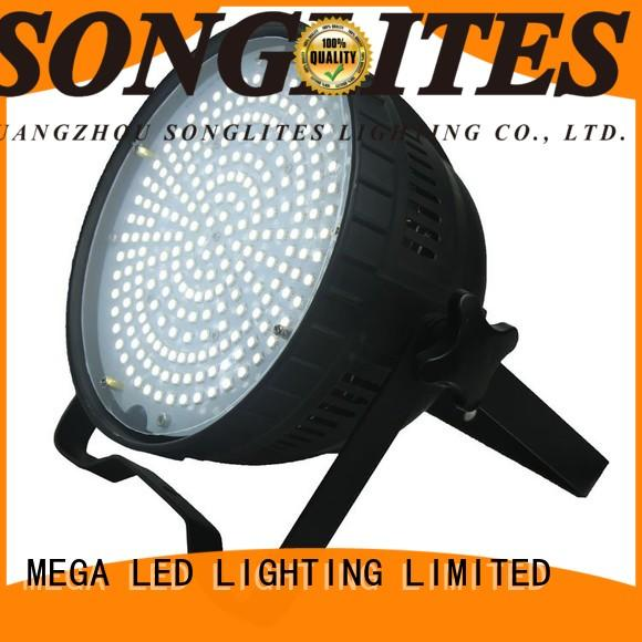 Songlites convenient buyers strobe lights auto-mode for concerts