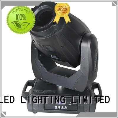 12w head inno spot moving head light spot Songlites Brand