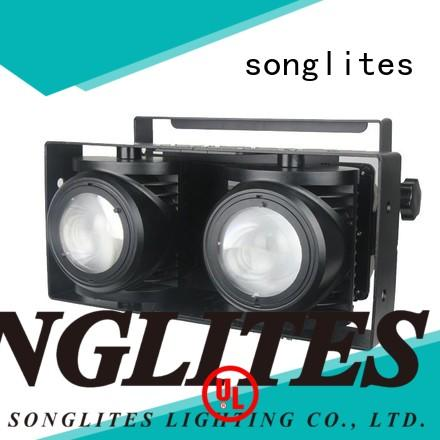 high brightness knog blinder lights whitewarm directly price for party