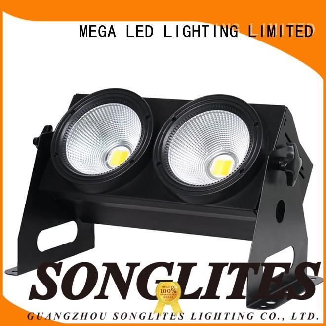 international standard knog blinder lights 100w directly pricefor KTV
