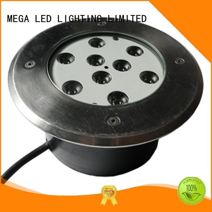Songlites 1w3pcs best solar garden path lights on sale for buildings