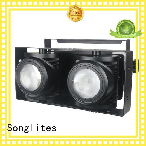 Songlites Brand light knog blinder lights blinder factory