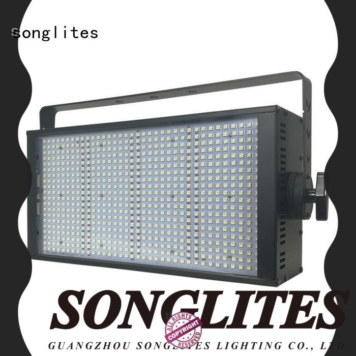 controllable led strobe lights led on sale for clubs