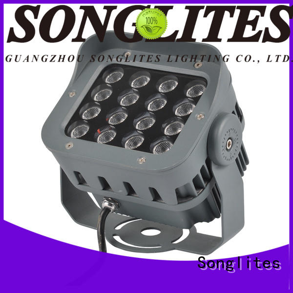 waterproof outdoor led wall sconce lighting light onlion for shopping center