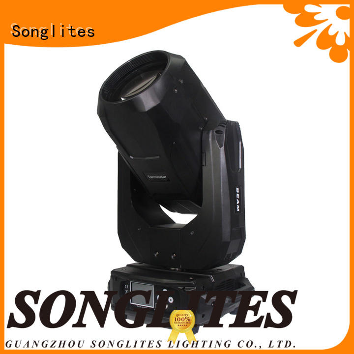 prisms wireless led stage lights for sale for concerts