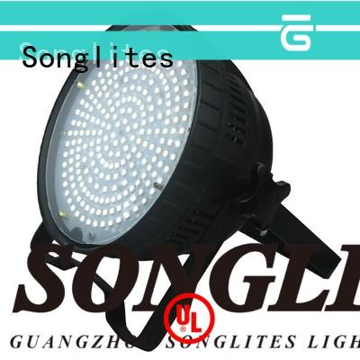controllable buyers strobe lights led floodlight for clubs