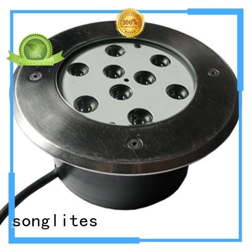 Songlites Brand underground 1w path of light