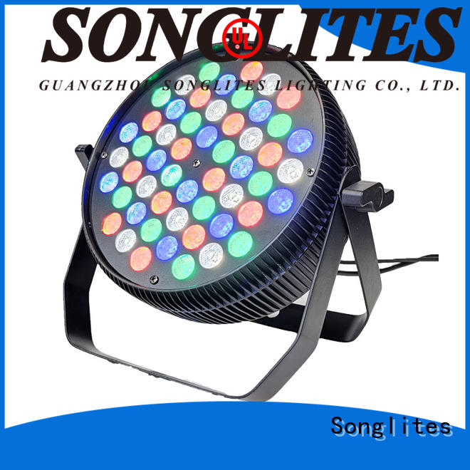 professional par38 led outdoor led energy saving for church