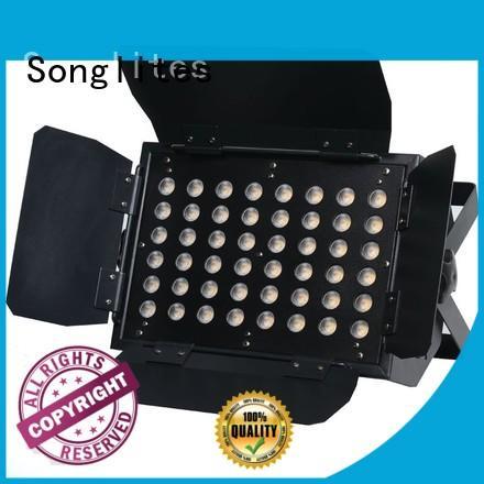 Songlites Brand light ceiling light panels leds supplier