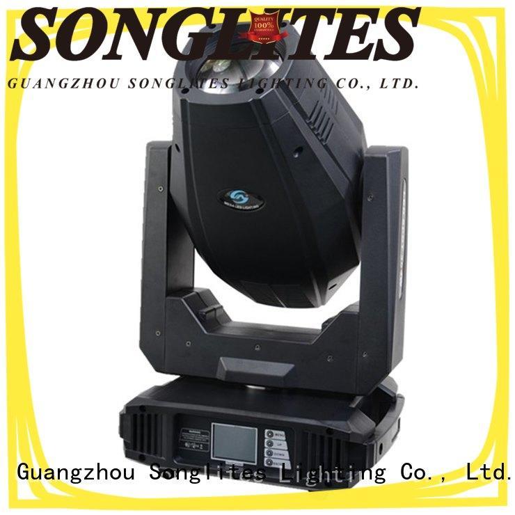 adjustable inno spot led sl1220 manufacturer for band