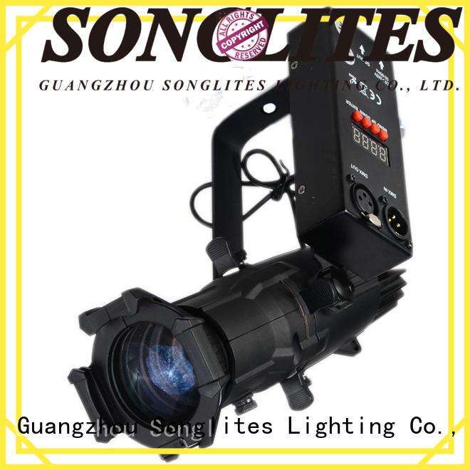 Songlites light best studio lighting kits no radiation for studios