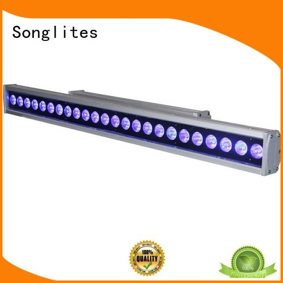 linear wall washer lighting leds in1 ledssl2160 outdoor led wall washer manufacture