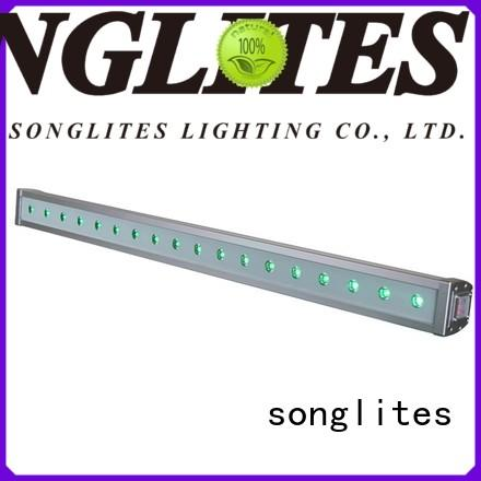 high brightness led outdoor garage lights in1 for sale for shopping center